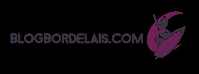 Blogbordelais.com